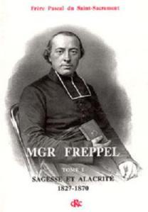 Mgr_Freppel