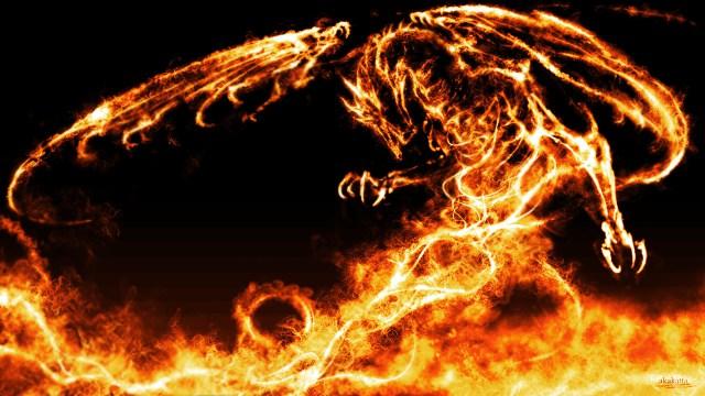 tumblr_static_fire-dragon-wallpaper